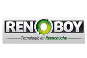 logo-renboy