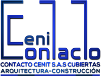 Contacto Cenit S.A.S.