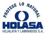 logo-holasa-2